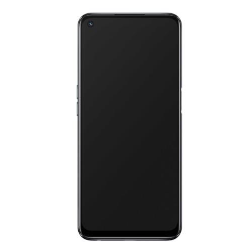 Oppo A93s 5G 1 500x500x