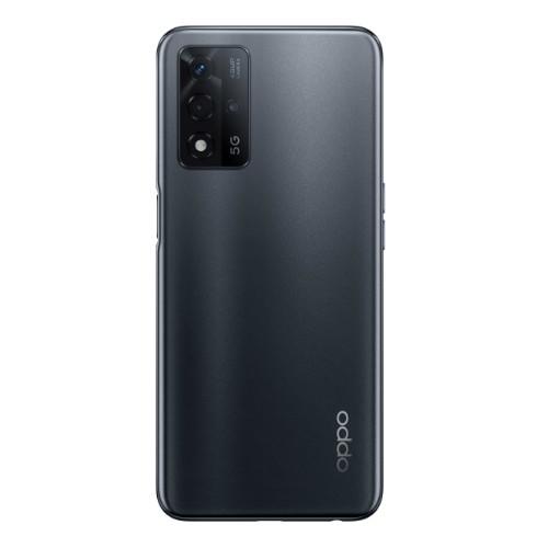Oppo A93s 5G 2 500x500x
