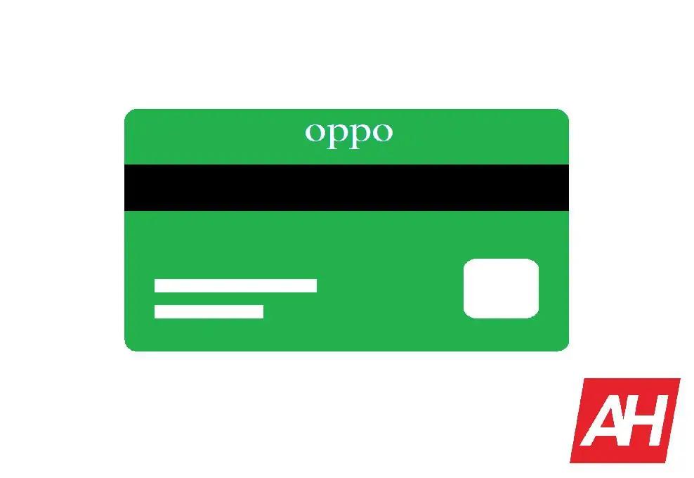Oppo Card illustration AH 988x680x