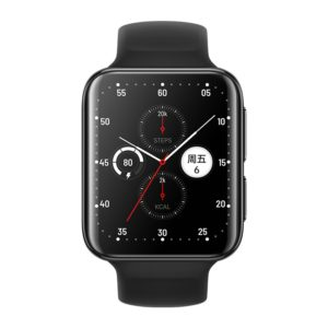 Oppo Watch 2 front 800x800x