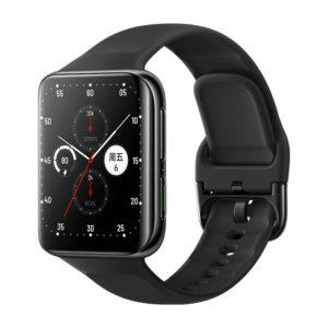 Oppo Watch 2 side 800x800x
