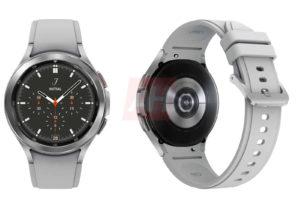 Samsung Galaxy Watch 4 Classic AH 07 1600x1054x