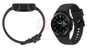 Samsung Galaxy Watch 4 Classic AH 08 1600x873x