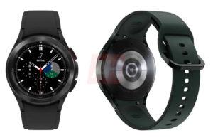Samsung Galaxy Watch 4 Classic AH 09 1600x1037x