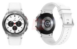 Samsung Galaxy Watch 4 Classic AH 12 1600x1028x