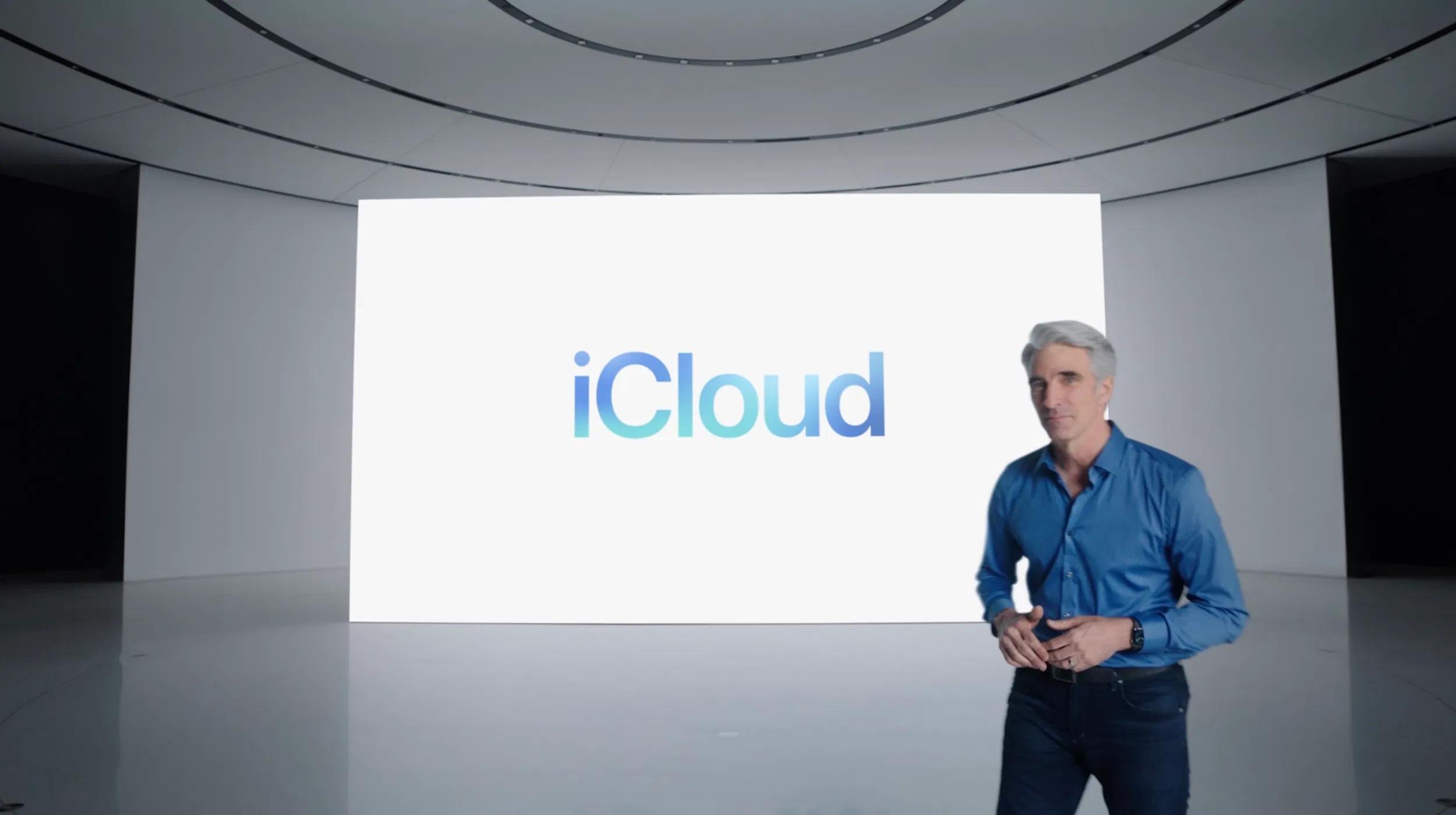 Apple meziročně navýšil výdaje na cloudové služby o 50 %