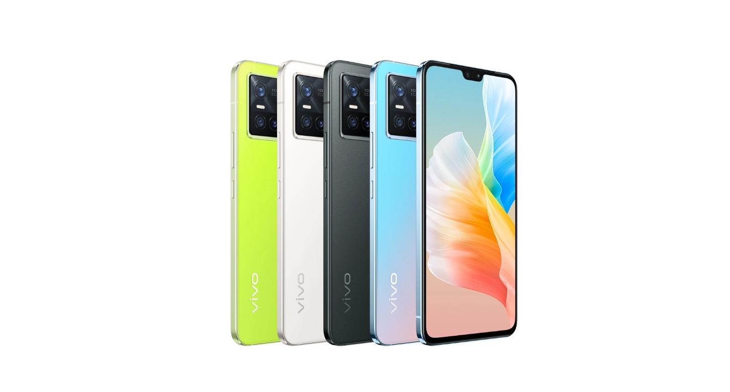Vivo S10 a S10 Pro oficiálně, jaký mobil vám připomínají?