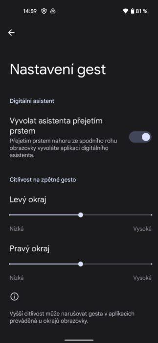 Screenshot 20210718 145943 1080x2340x