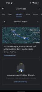 Screenshot 20210721 195208 1080x2340x