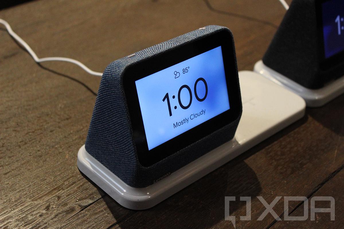 Smart Clock 2 1 1200x800x