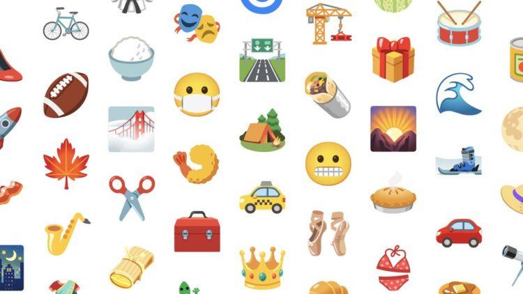 World Emoji Day 2021 Hero Imagemax 1000x1000 1000x563x
