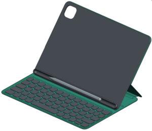 Xiaomi Keyboard Cover