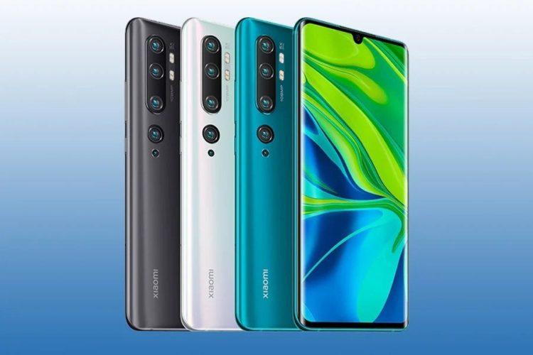 Xiaomi CC9 Pro 900x600x