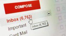 DuckDuckGo spouští ochranu pro e-maily aneb konec sledování