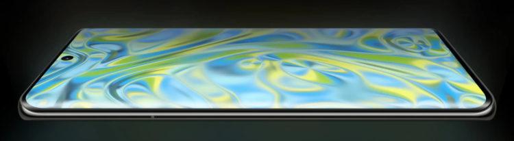 display 3@2x 1 3030x831x