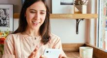Google Duo projde odtučňovací kúrou