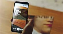 Google Lens mění design, ale starý stále zůstává