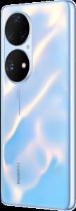 p50 pro blue 287x800x