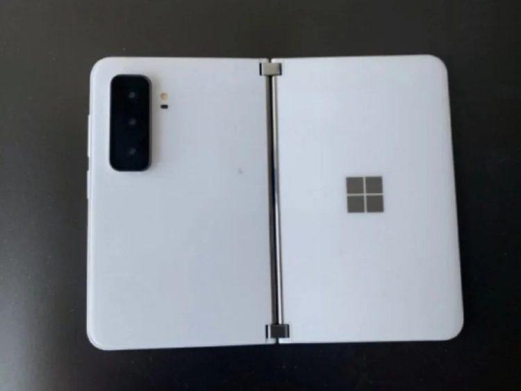 surface duo 2 1280x960x