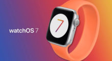 Apple vydal watchOS 7.6.1 s velmi důležitou bezpečnostní záplatou