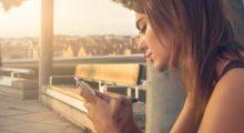 Google začíná pozvolna tlačit na Apple ohledně SMS zpráv