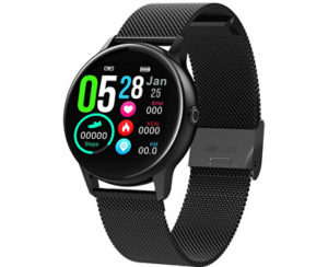 wotchi smartwatch dt88 pro black stainless 14771218091344 400x325x