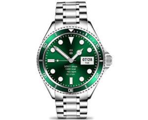 wotchi smartwatch z69 silver green 14771618113045 400x325x