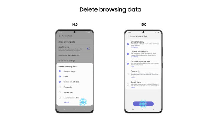 01 samsunginternet 150 delete browsing data 1920x1080x
