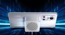 Realme MagDart je magnetické příslušenství k novým mobilům