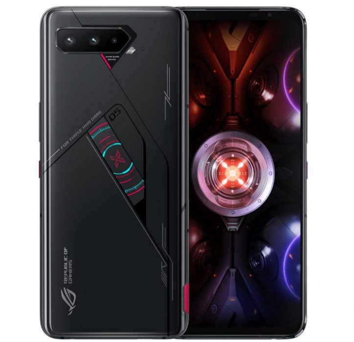 ASUS ROG Phone 5s Pro 1024x990 1024x990x