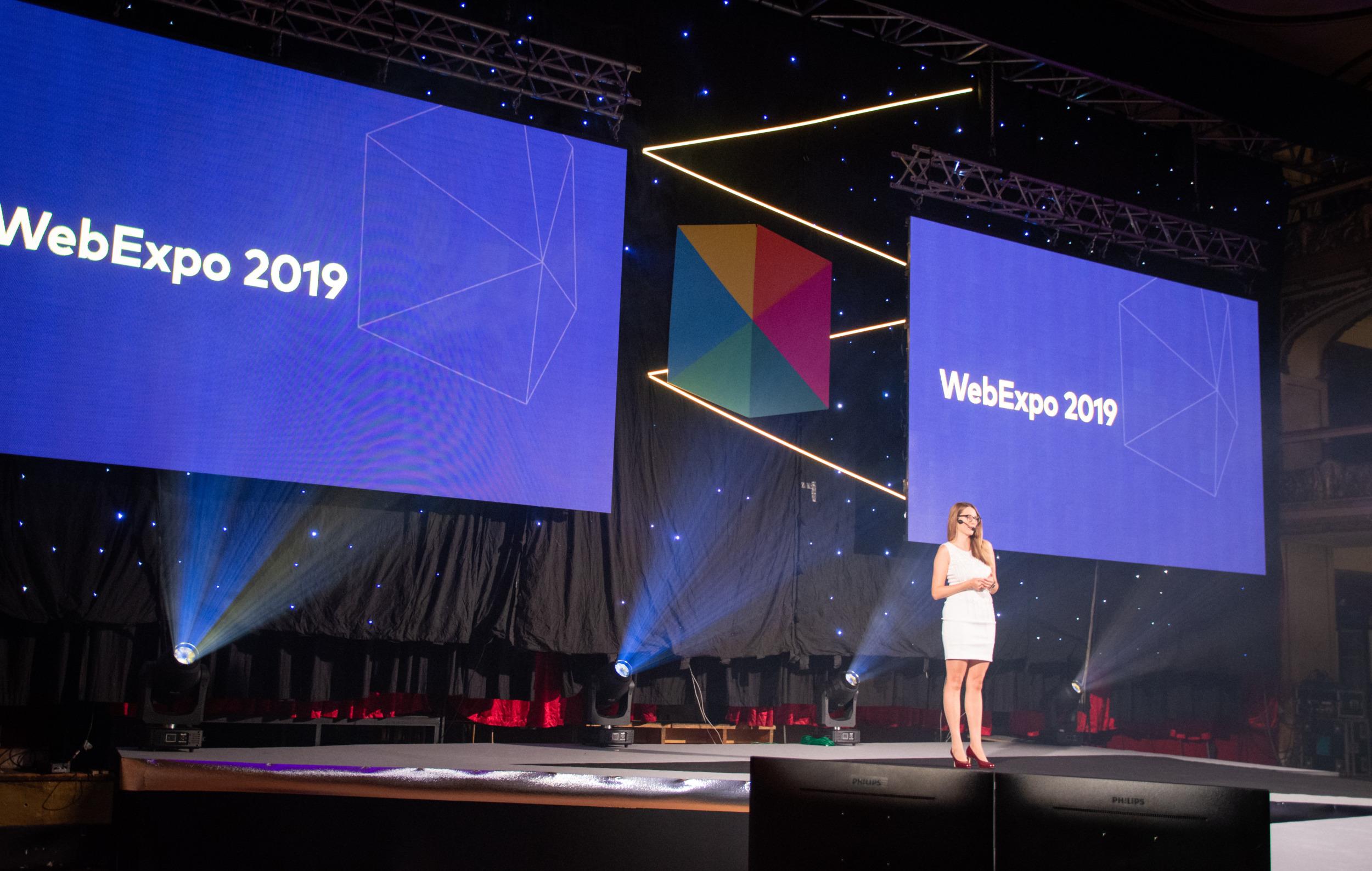 Webovky 6. srpna slaví 30 let