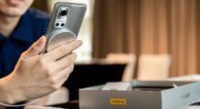 Realme Flash aspiruje mezi top modely