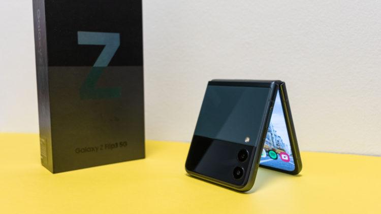 Galaxy Z Flip3 1 6000x3375x