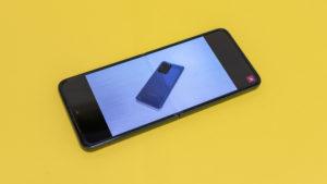 Galaxy Z Flip3 17 6000x3375x