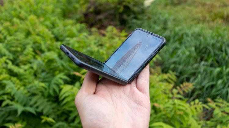 Galaxy Z Flip3 25 6000x3368x