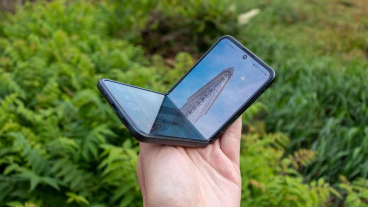 Galaxy Z Flip3 26 6000x3368x