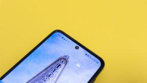 Galaxy Z Flip3 5 6000x3375x