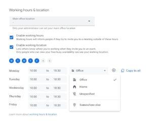 Google Calendar work location 1 512x423x