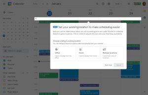 Google Calendar work location 3 512x330x