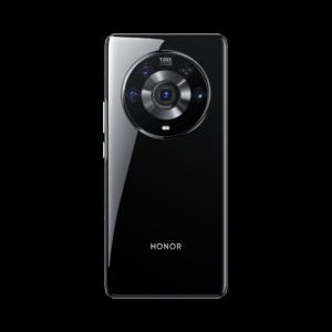 HONOR Magic3 Pro Black 1920x1920x