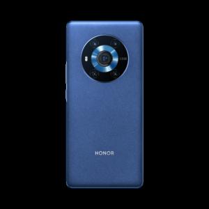 HONOR Magic3 Blue Hour 1920x1920x