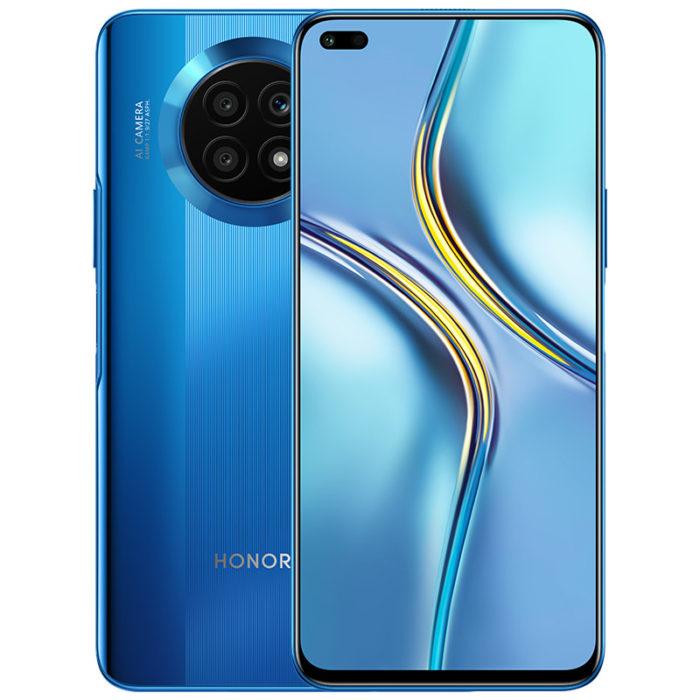 HONOR X20 5G 800x800x
