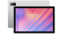 HTC A100 bude levný tablet spadající až do střední třídy