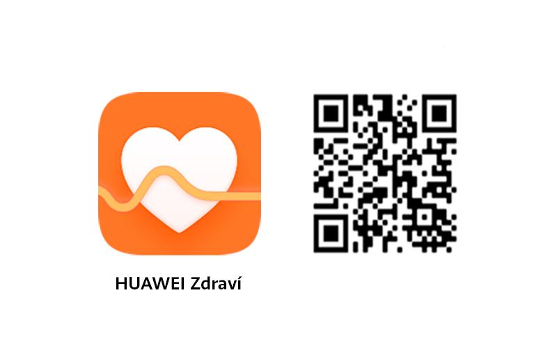HUAWEI zdravi QR 800x503x