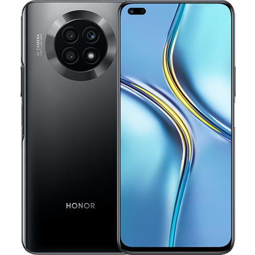 Honor20X 500x500x