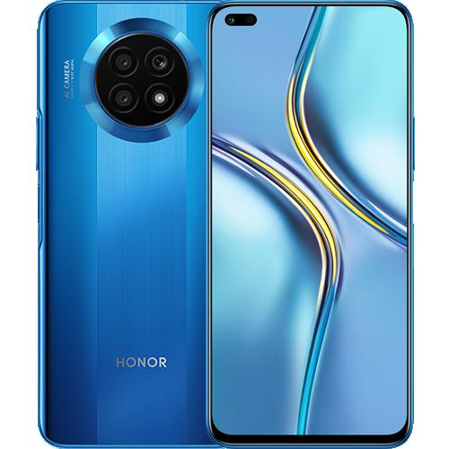 Honor20X 1 500x500x