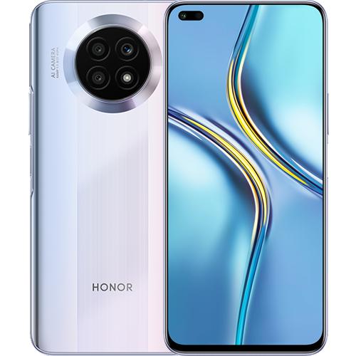 Honor20X 2 500x500x