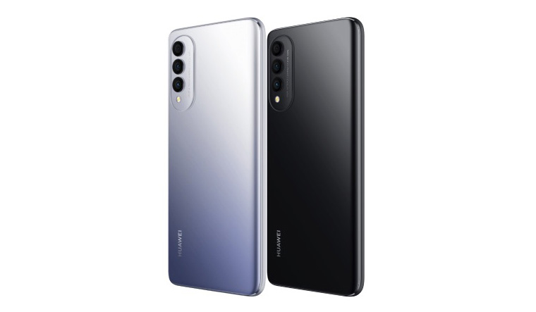 Huawei Nova 8 SE Life 1 760x443x