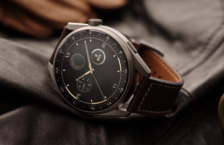 Huawei Watch 3 Pro 1080x700x