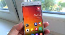 Xiaomi mění označení nejen smartphonů